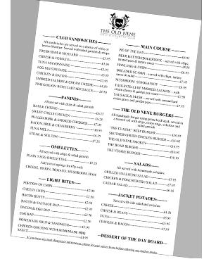 the-old-nene-menus-thumbnails