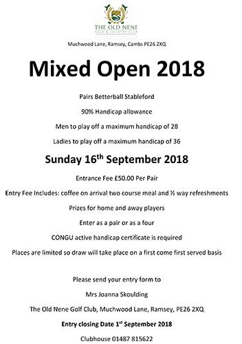 mixed-open-2018
